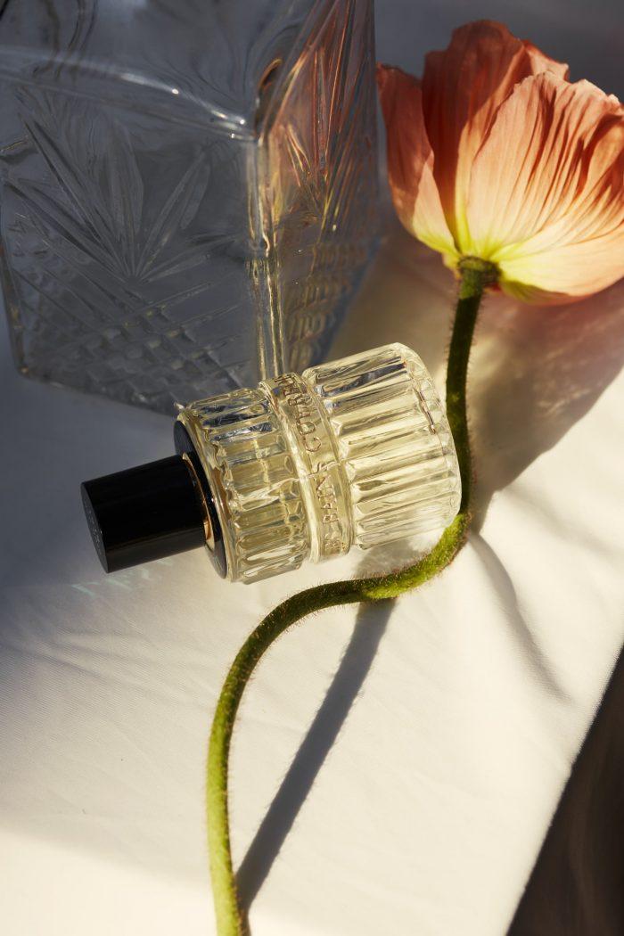 Parfums : entre singularité et curiosité