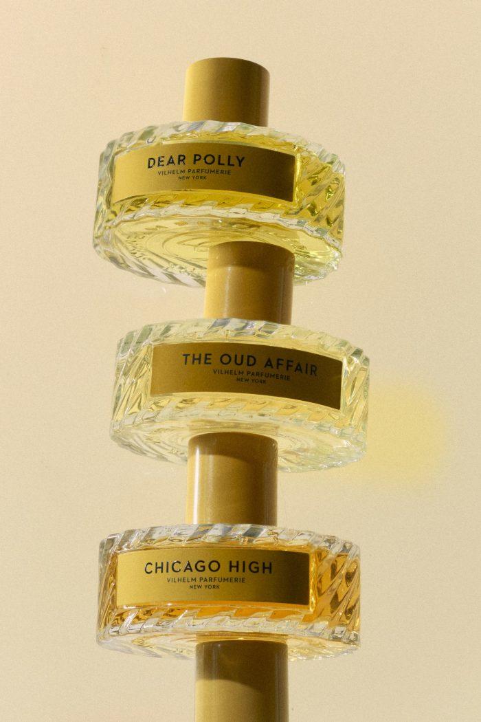 Vilhelm Parfumerie : un voyage olfactif unique en son genre